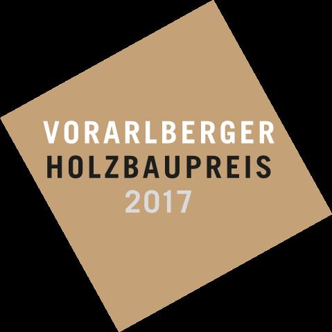 Holzbaupreis-2017