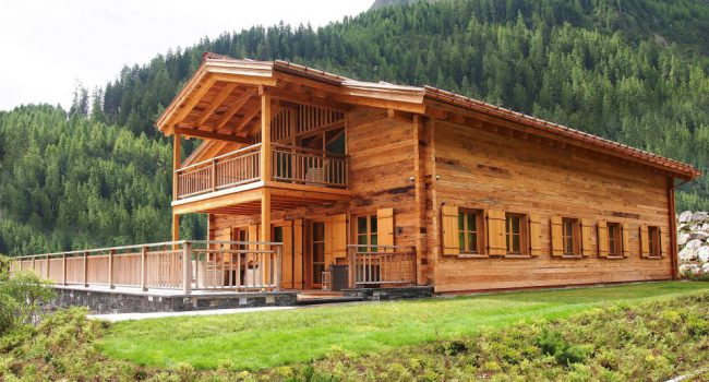 Haus Kohler